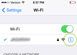 iphone_wifisetup2