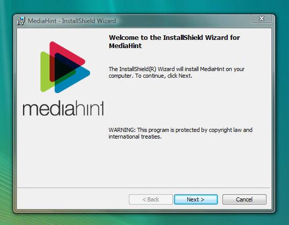 installscreens_3welcome