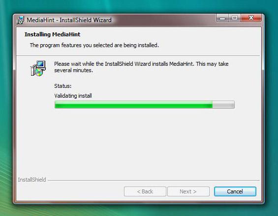 installscreens_5installing