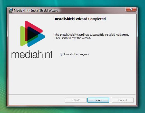 installscreens_6complete