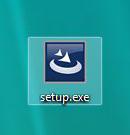 setupexe_icon