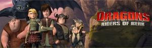 dragons-bbc