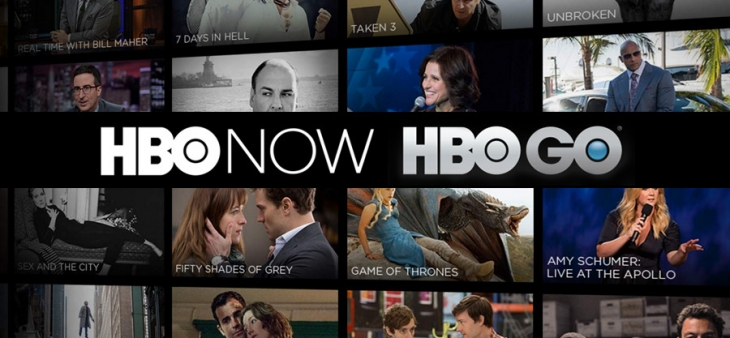 The Secret to Unblocking HBO Now & HBO Go Worldwide - Media Hint