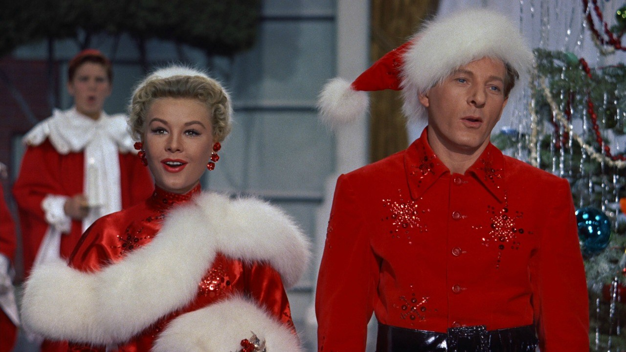 Want to watch Christmas movies on Netflix? Best Christmas Shows ...